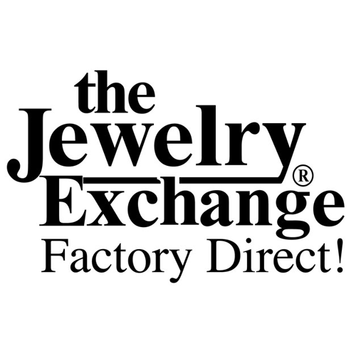 The Jewelry Exchange in Philadelphia | Jewelry Store | Engagement Ring Specials