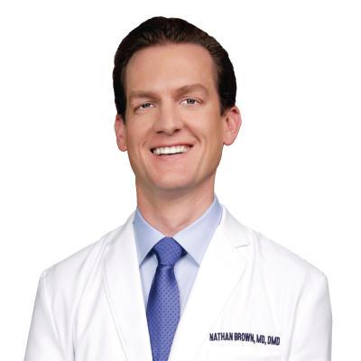 Northlake Oral & Facial Surgery image 0