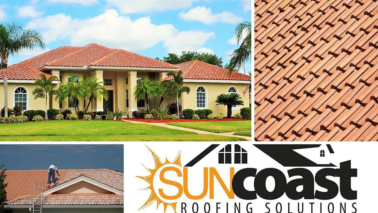 Suncoast Roofing Solutions & Suncoast Roofing Solutions in Westchase FL - (813) 283-2... memphite.com