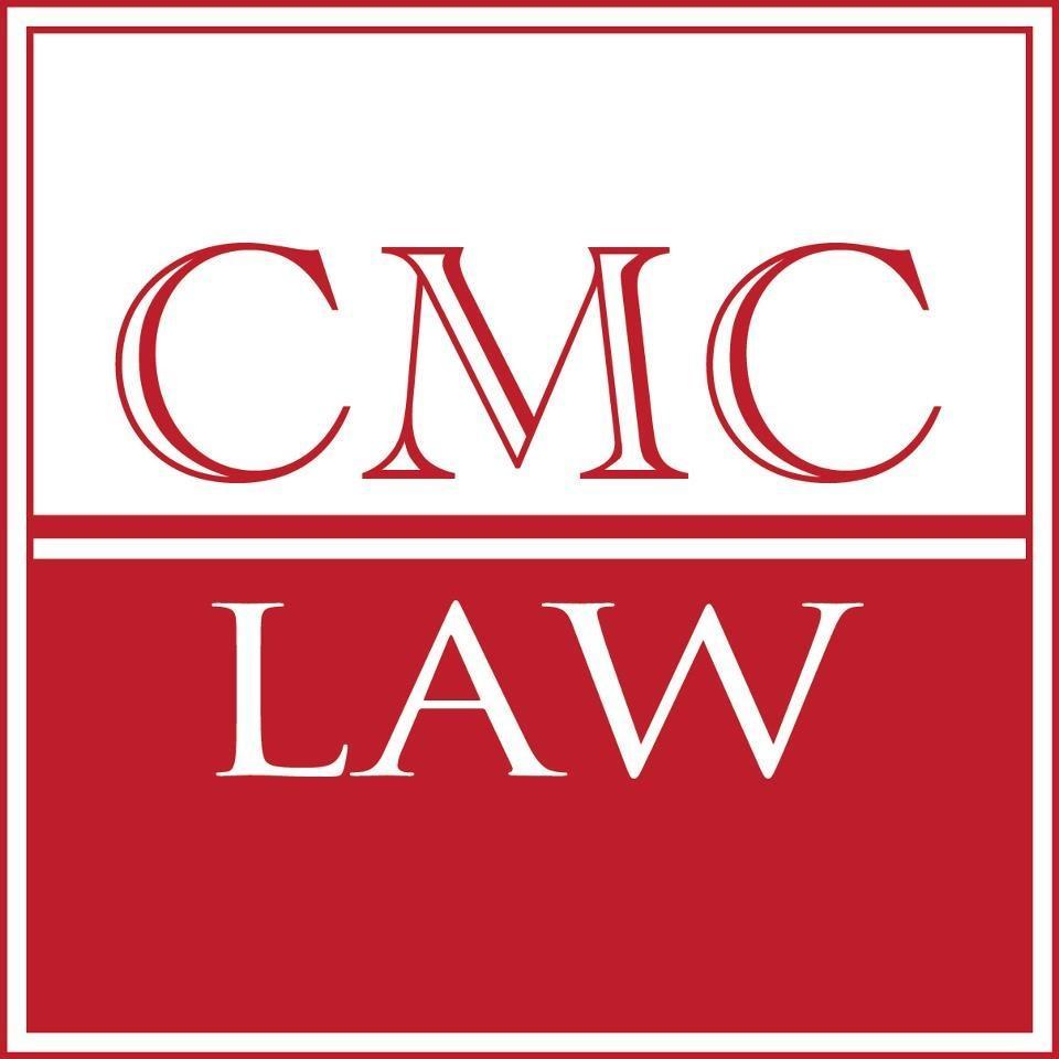 CMC Law - Atlanta