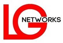 Lg Networks image 1