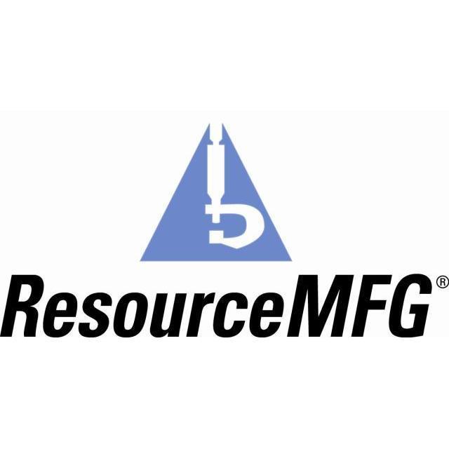 ResourceMFG - Carrollton, GA - Employment Agencies