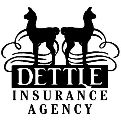 Dettle Insurance Agency image 0
