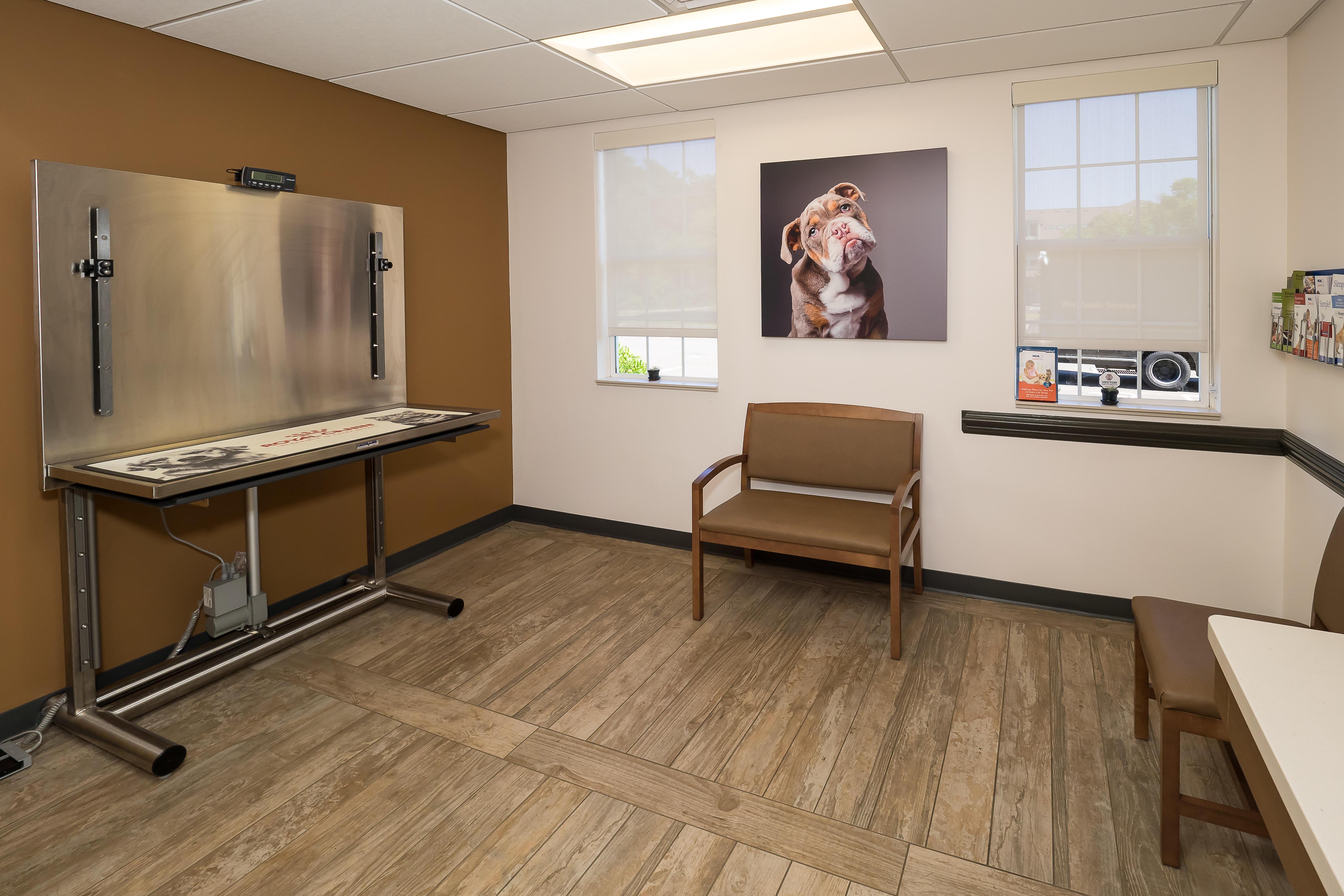 VCA Delaware Valley Animal Hospital image 2