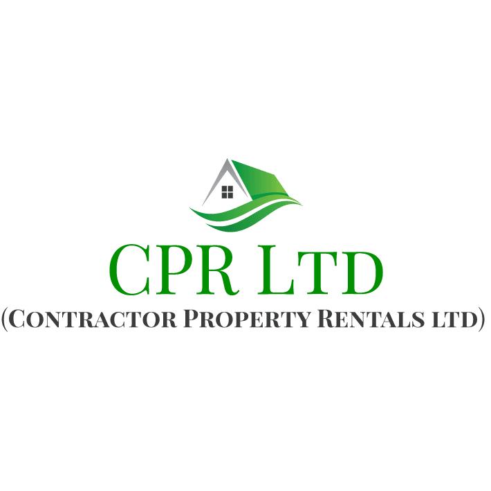 Cpr Ltd