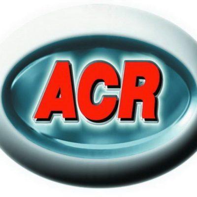 Logo von ACR-HOF