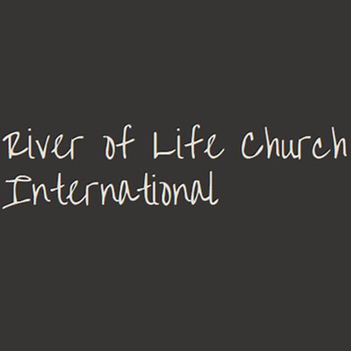 River Of Life Church International