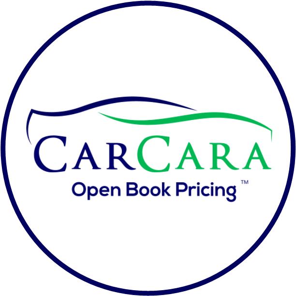 CarCara Inc.