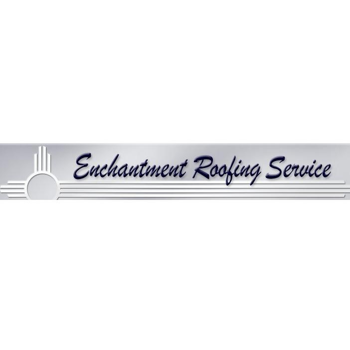 Enchantment Roofing & Construction