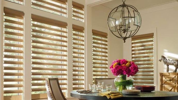 Innovative Window Treatments image 5