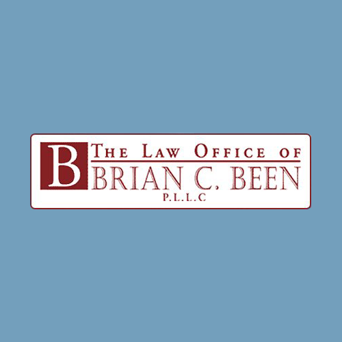 Been Brian Atty image 0