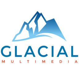 Glacial Multimedia Inc