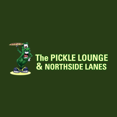 The Pickle Lounge & Northside Lanes