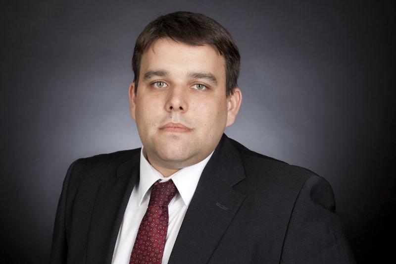 Rechtsanwalt partnervermittlung DIP Partnervermittlung: Mit Trick gegen Kündigungsrecht