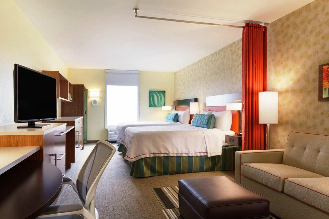 Home2 Suites by Hilton Baltimore / Aberdeen, MD image 29