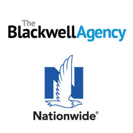 The Blackwell Agency - Nationwide Insurance