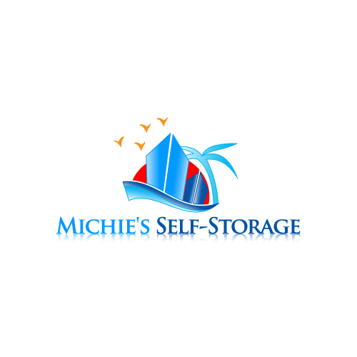 Michies Self Storage