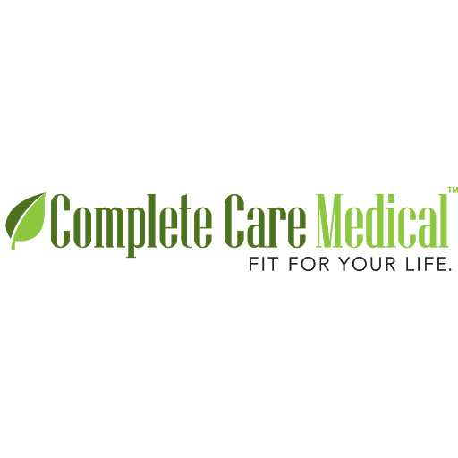 Complete Care Medical