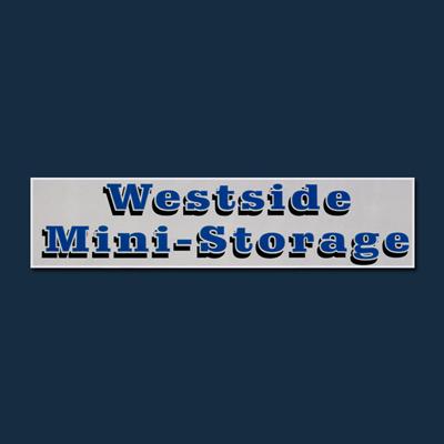 Westside Mini-Storage image 0