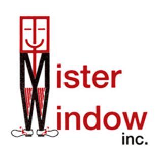 Mister Window image 5