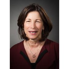Linda Levin Carmine, MD