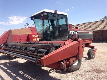 Fallon Welding & Ott's Farm Equipment & Supplies image 1
