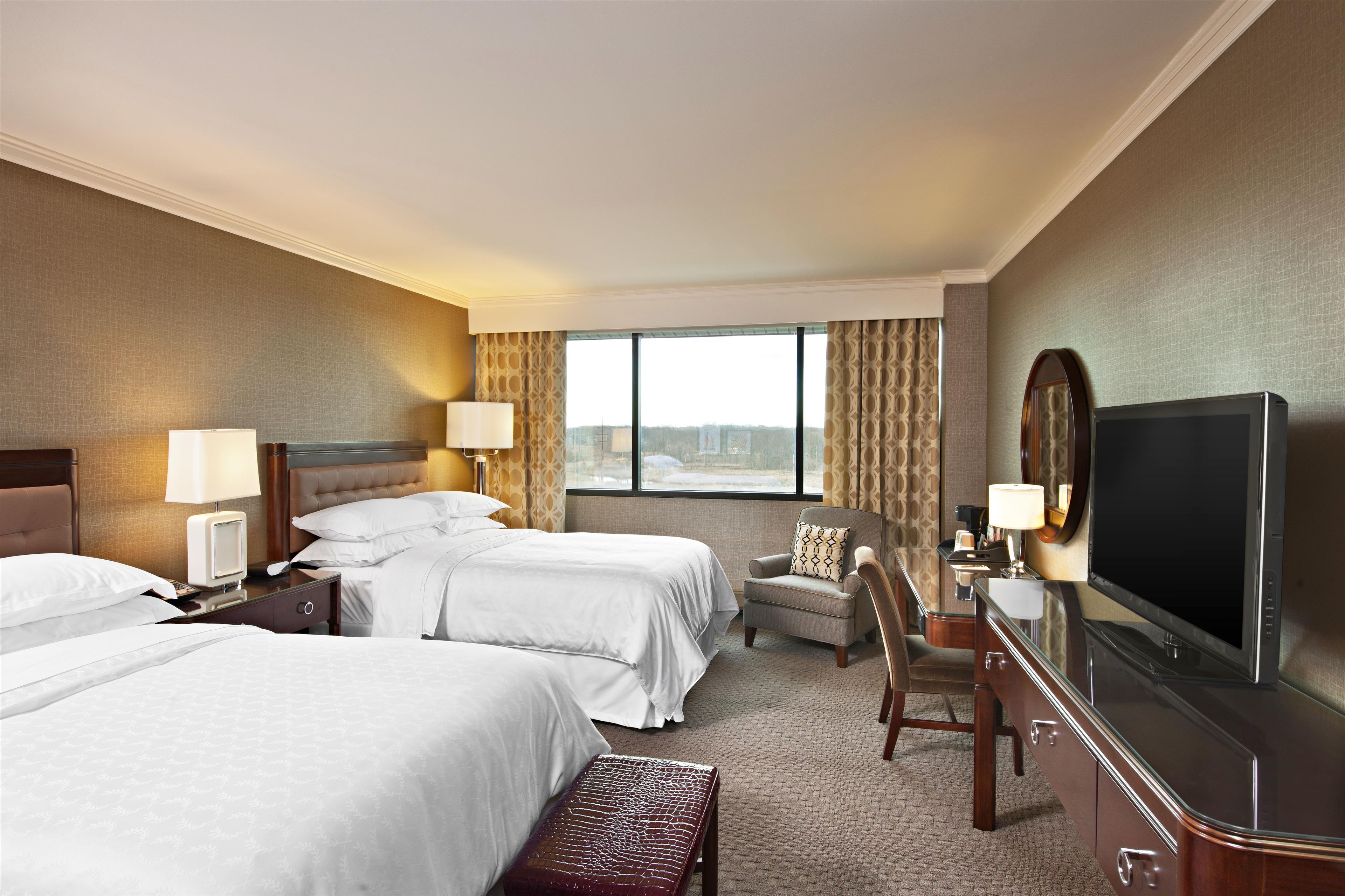 Sheraton Wilmington South Hotel image 10