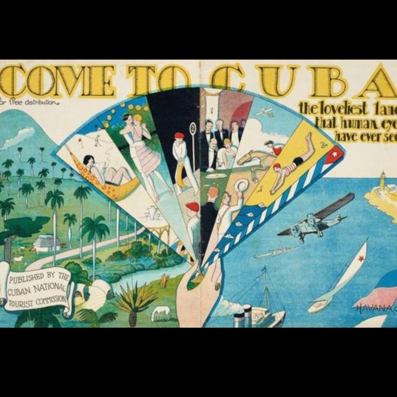 Cuba Travel Agency Miami Fl