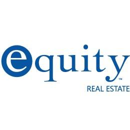 Audra-Mia Lyons | Equity Real Estate - Advantage