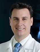 Stephen J. Massimi, MD