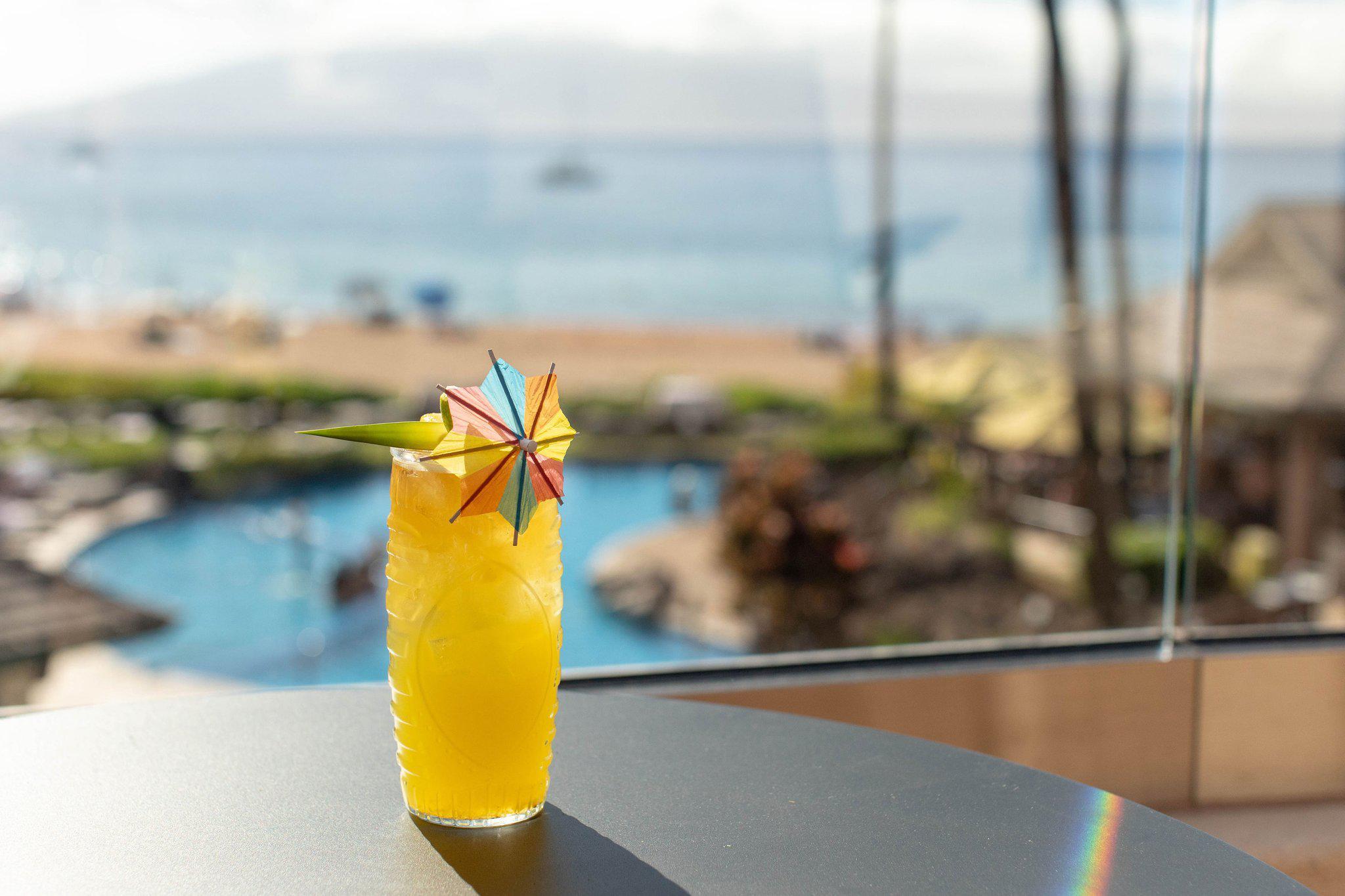 Sheraton Maui Resort & Spa in Maui, HI, photo #82