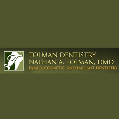 Tolman Dentistry image 8