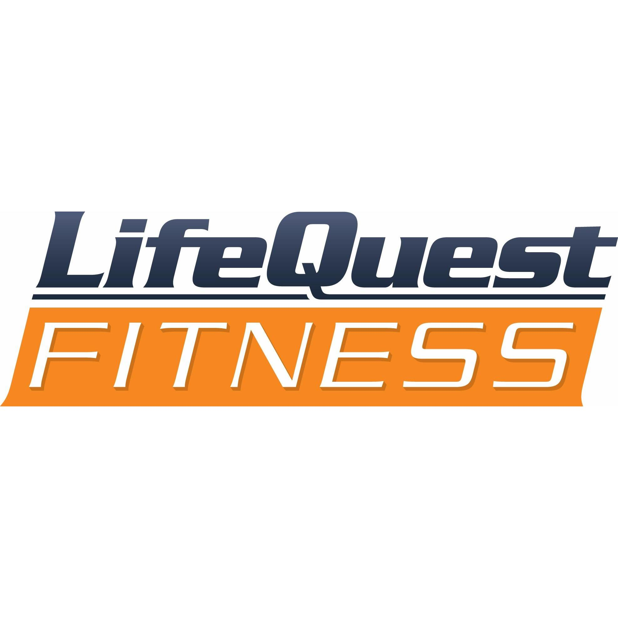 LifeQuest Fitness - Pasco, WA - Health Clubs & Gyms