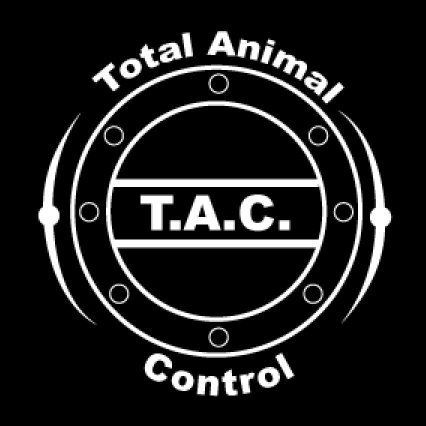 Total Animal Control image 0