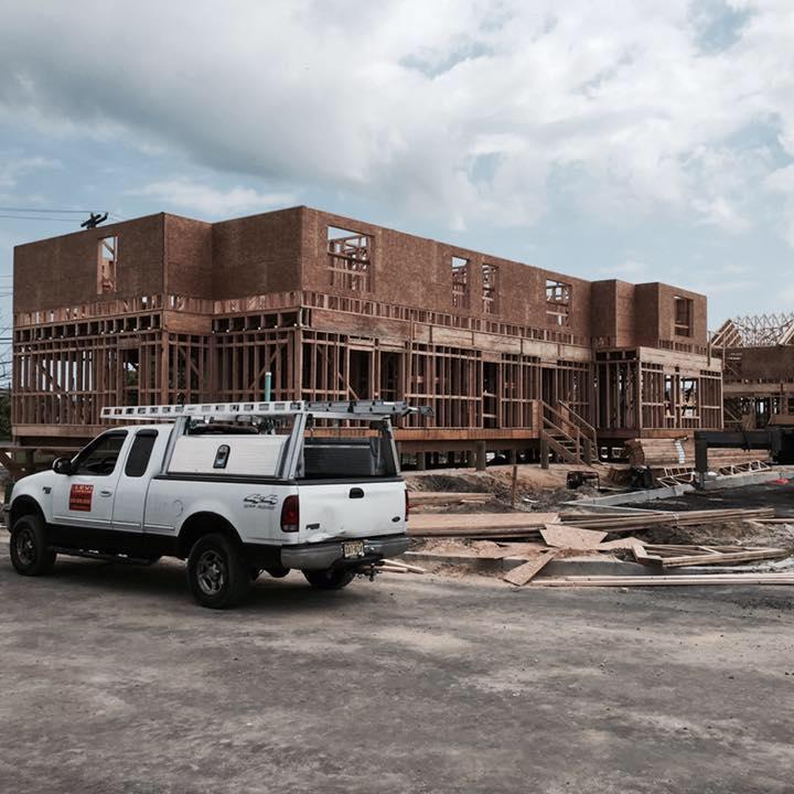 Levi Construction General Contractors, LLC image 2