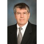 Gwaine Arney - Missouri Farm Bureau Insurance