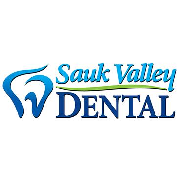 Sauk Valley Dental image 0