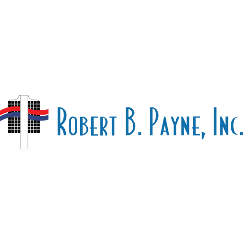 Robert B. Payne, Inc