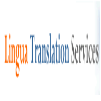 Lingua Translation Services