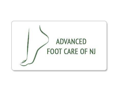 Advanced Foot Care of NJ: Anant Joshi, DPM image 0