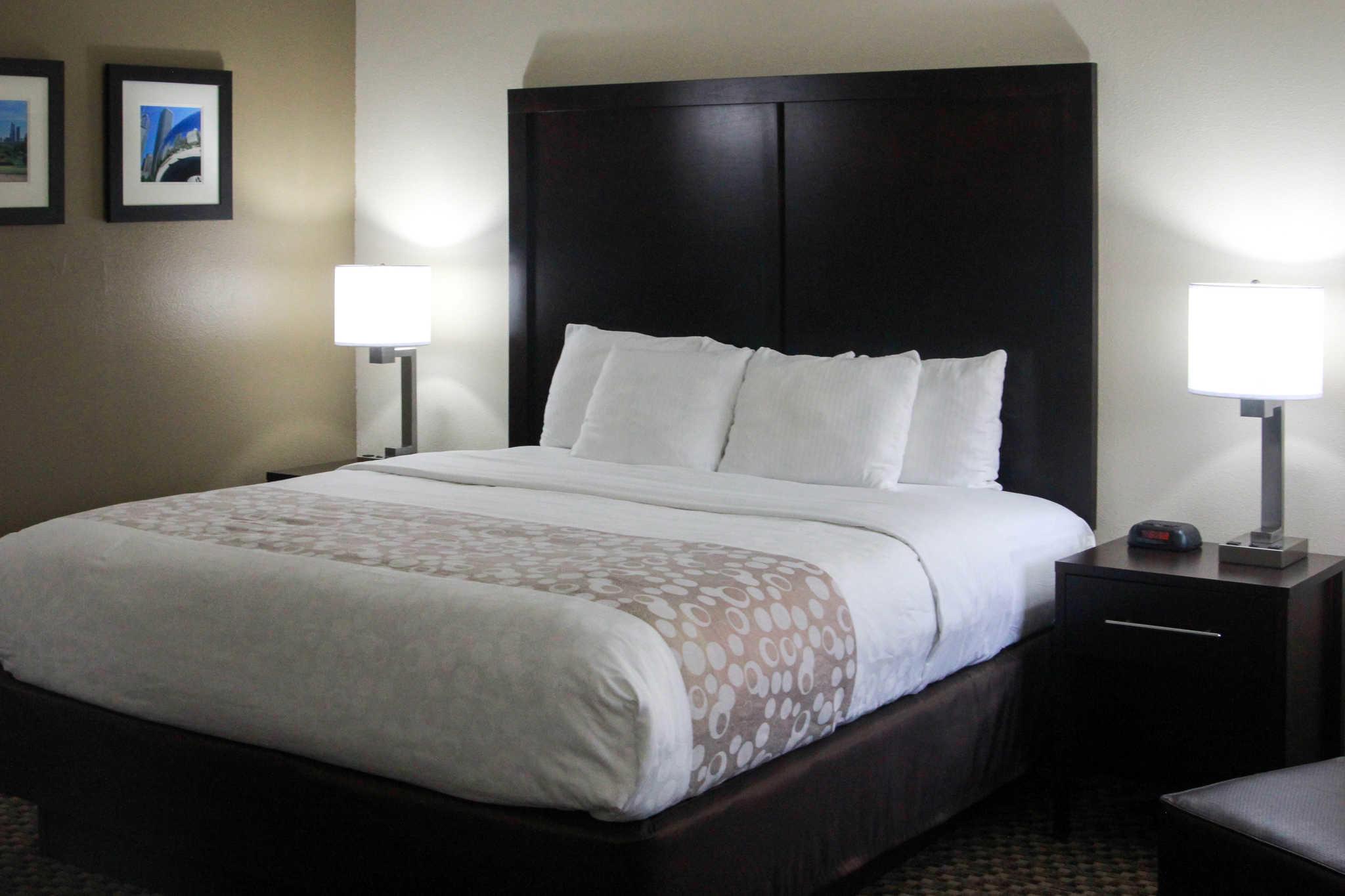 Comfort Inn Matteson - Chicago image 4
