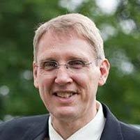 Rex Mahnensmith, MD, PC