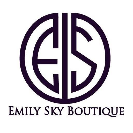 Emily Sky Boutique - Bellmore, NY 11710 - (516)654-9476 | ShowMeLocal.com