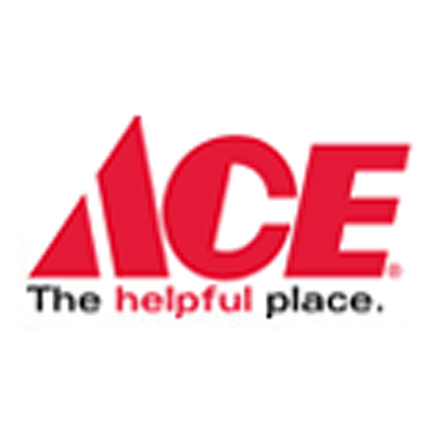 Ace Hardware & Lumber