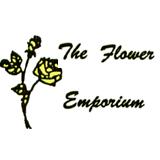 The Flower Emporium