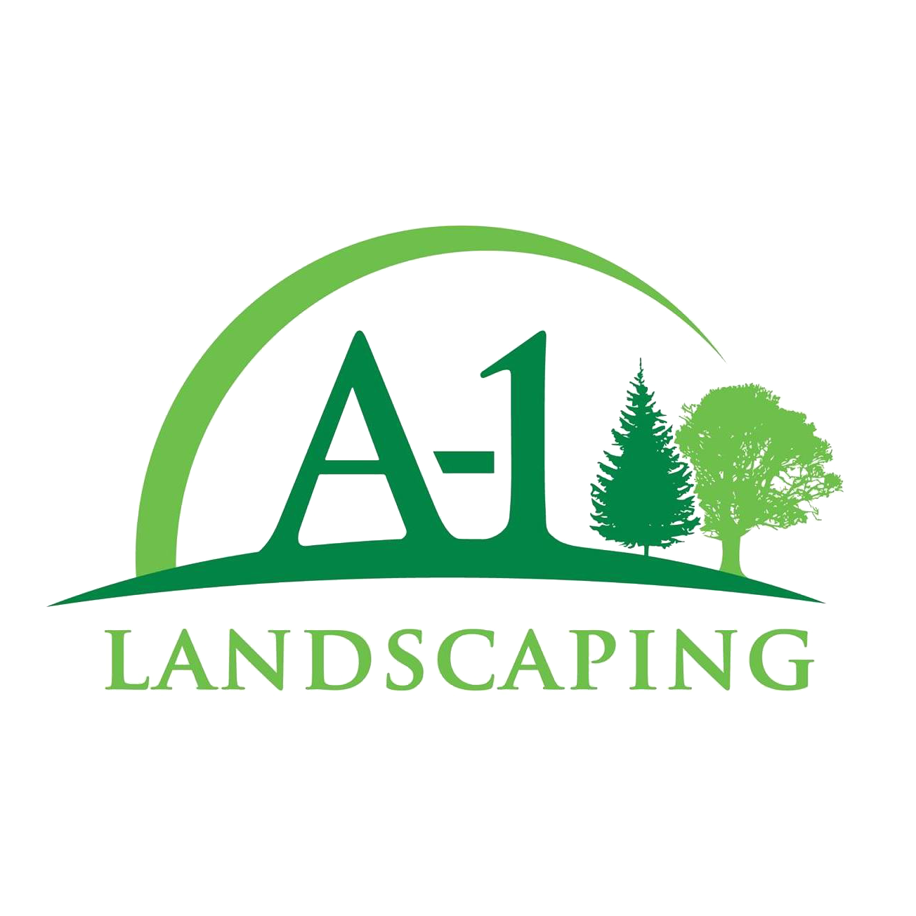 A-1 Landscaping
