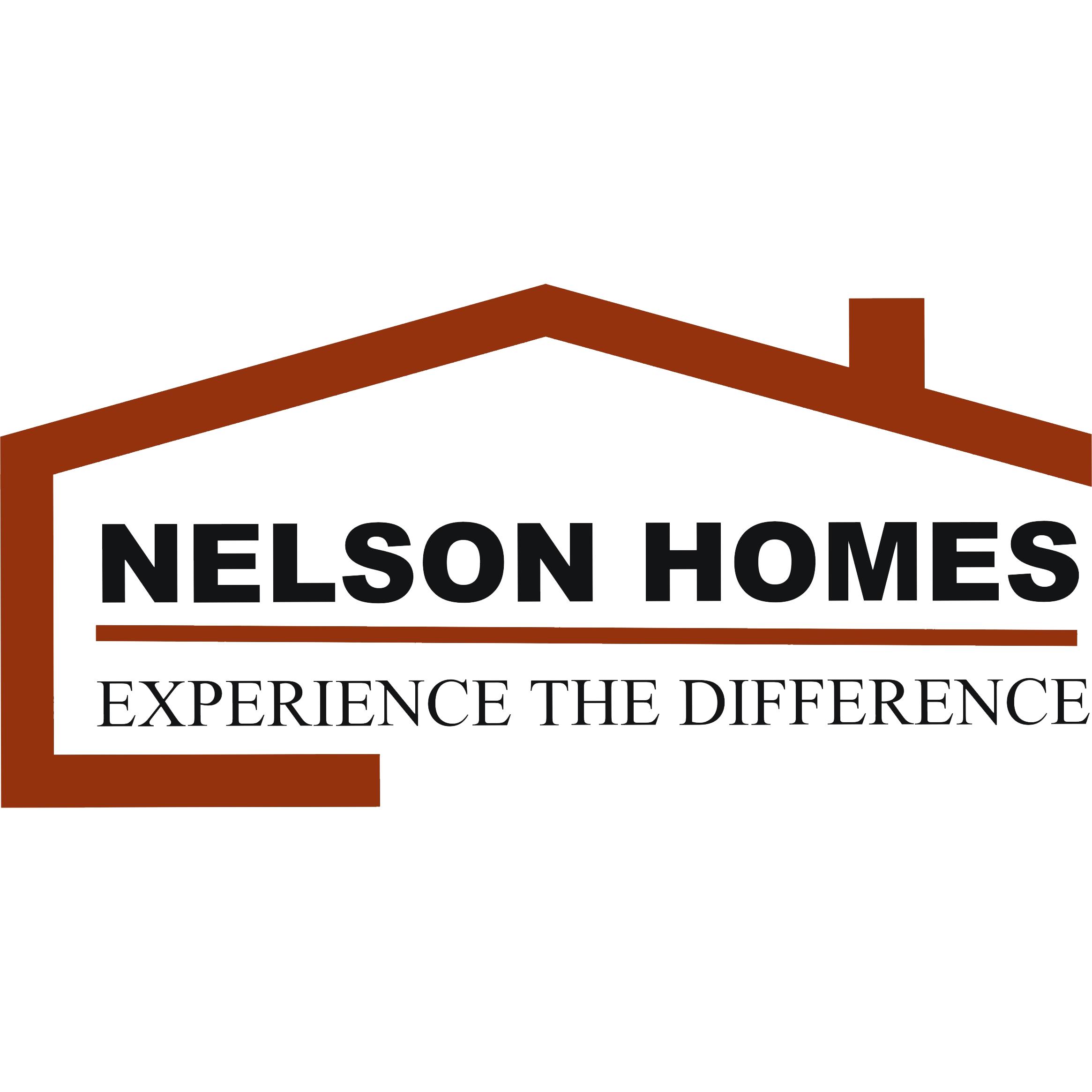 Nelson Custom Homes