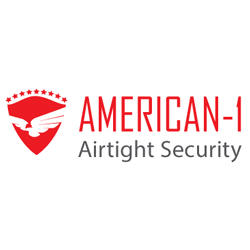 American-1 Airtight Security image 0