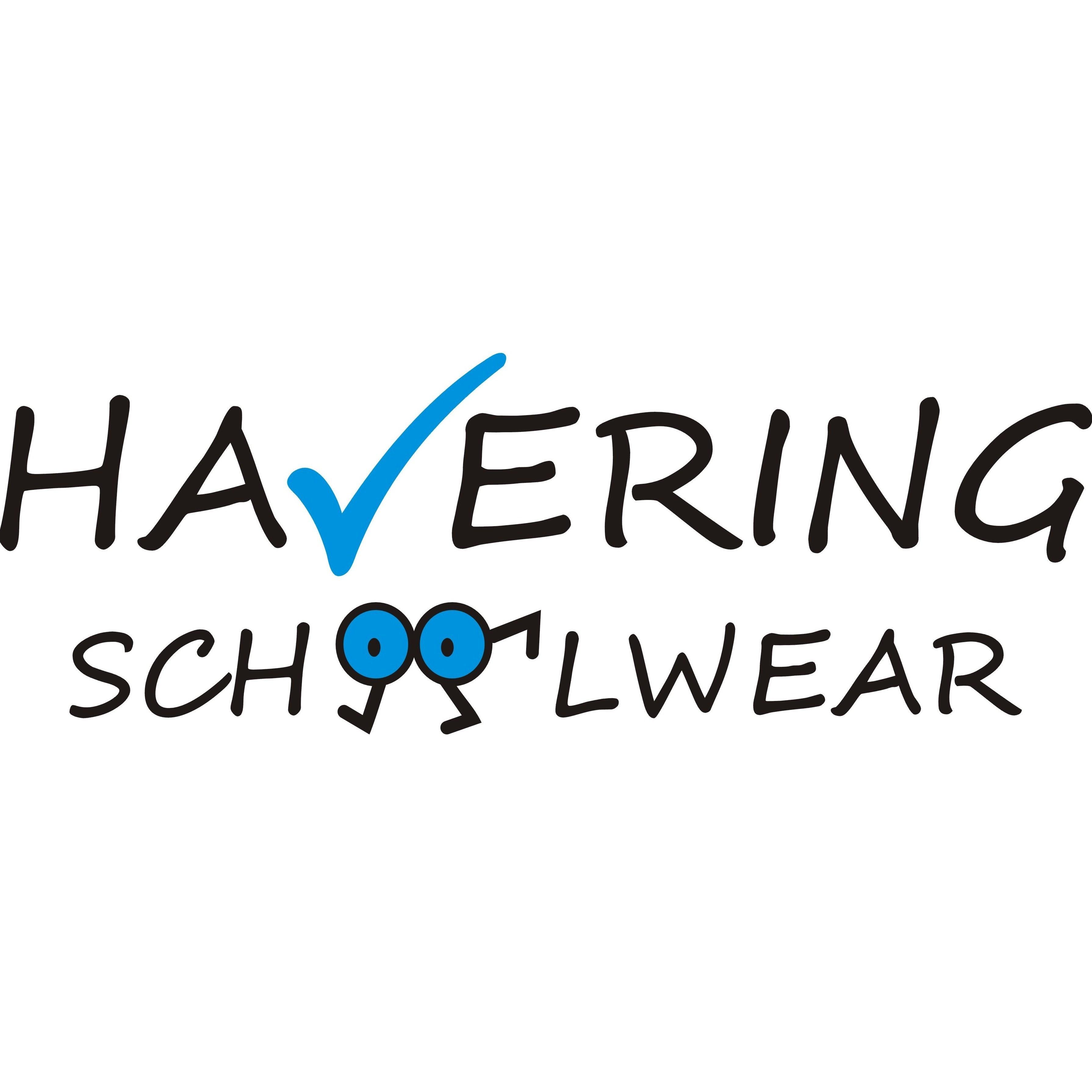 Havering Schoolwear