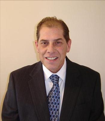 Allstate Insurance: James Gresham - Omaha, NE 68134 - (402) 390-9407   ShowMeLocal.com